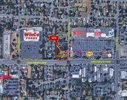 0  8789 Greenback Lane, Orangevale image