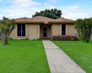 2331 Ridgestone Drive, Dallas image