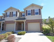 6980 Aspen Point  Court, Green Twp image