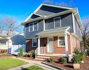 155 Sussex Road, Bergenfield image