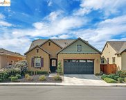 1507 Miwok Ct, Brentwood image