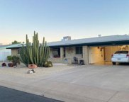 6465 E El Paso Street, Mesa image