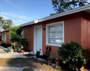4302 Rose Ave, Naples image