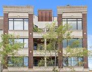 3512 N Southport Avenue Unit #4, Chicago image