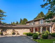 8526 NE 26th St, Clyde Hill image