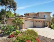 17616 Valladares Dr, Rancho Bernardo/4S Ranch/Santaluz/Crosby Estates image