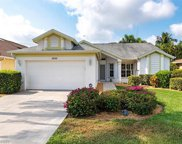 5090 Coldstream Ln, Naples image