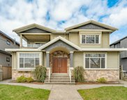 8167 11th Avenue, Burnaby image