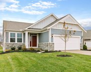 1026 Chatham  Lane, Pierce Twp image