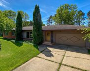 816 Frontage Road, Bovey image