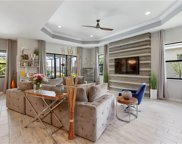 13588 Starwood Ln, Fort Myers image