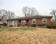 3506 W 49th Street, Roeland Park image