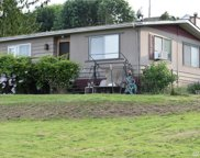 2372 Valley Ave E, Port Orchard image