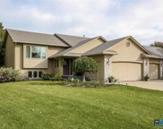3231 S Grace Ave, Sioux Falls image