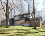 26 Wedgewood Drive, Chapel Hill image