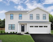 2002 Chastain   Drive, Honey Brook image