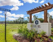 9823 Cane Mill Rd, Denham Springs image