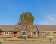 14885 Riverside Drive, Apple Valley image