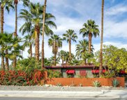 740 Sunny Dunes Road, Palm Springs image