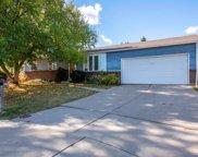 11209 W Idaho Avenue, Lakewood image