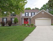 8795 Eagle Creek  Court, West Chester image