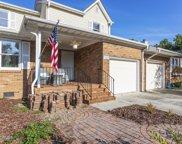 3405 Regency Drive, Wilmington image