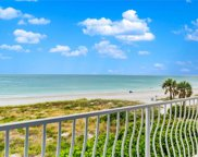 13398 Gulf Lane Unit 201, Madeira Beach image