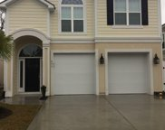 417 S 6th Ave., North Myrtle Beach image