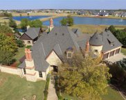 21668 Villagio Drive, Edmond image