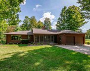 2495 S 100 E., Huntington image