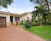 5305 Red Rd, Coral Gables image