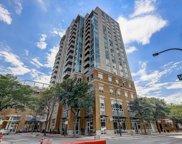 1640 Maple Avenue Unit #1505, Evanston image