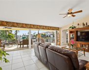95 Barfield Dr, Marco Island image