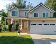 640 W Lewis And Clark Dr, Centerville image