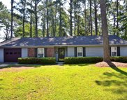 319 N Colony Circle, Wilmington image