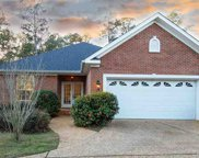 1623 New Legend Court, Tallahassee image