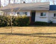 103 Oakfield Avenue, Easley image