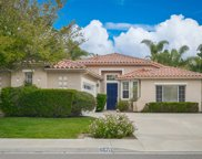 6670 Curlew Terrace, Carlsbad image