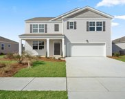 32 Captiva Cove Loop, Pawleys Island image
