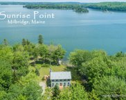 566 Rays Point Road, Milbridge image