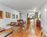 427 Santander Ave. Unit #401, Coral Gables image