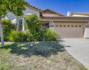 1767  Ravenna Way, Roseville image