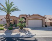 17961 W Udall Drive, Surprise image