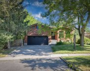 7 Evergreen Dr, Whitby image