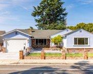 570 Saratoga Ave, Santa Clara image