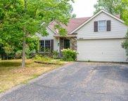 5293 Heath Avenue N, Oakdale image