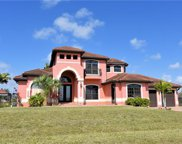 2327 NW 9th TER, Cape Coral image