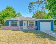 2229 Garfield Drive, South Daytona image