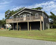 707 Fox Street, Kill Devil Hills image