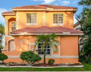 6888 Spider Lily Lane, Lake Worth image